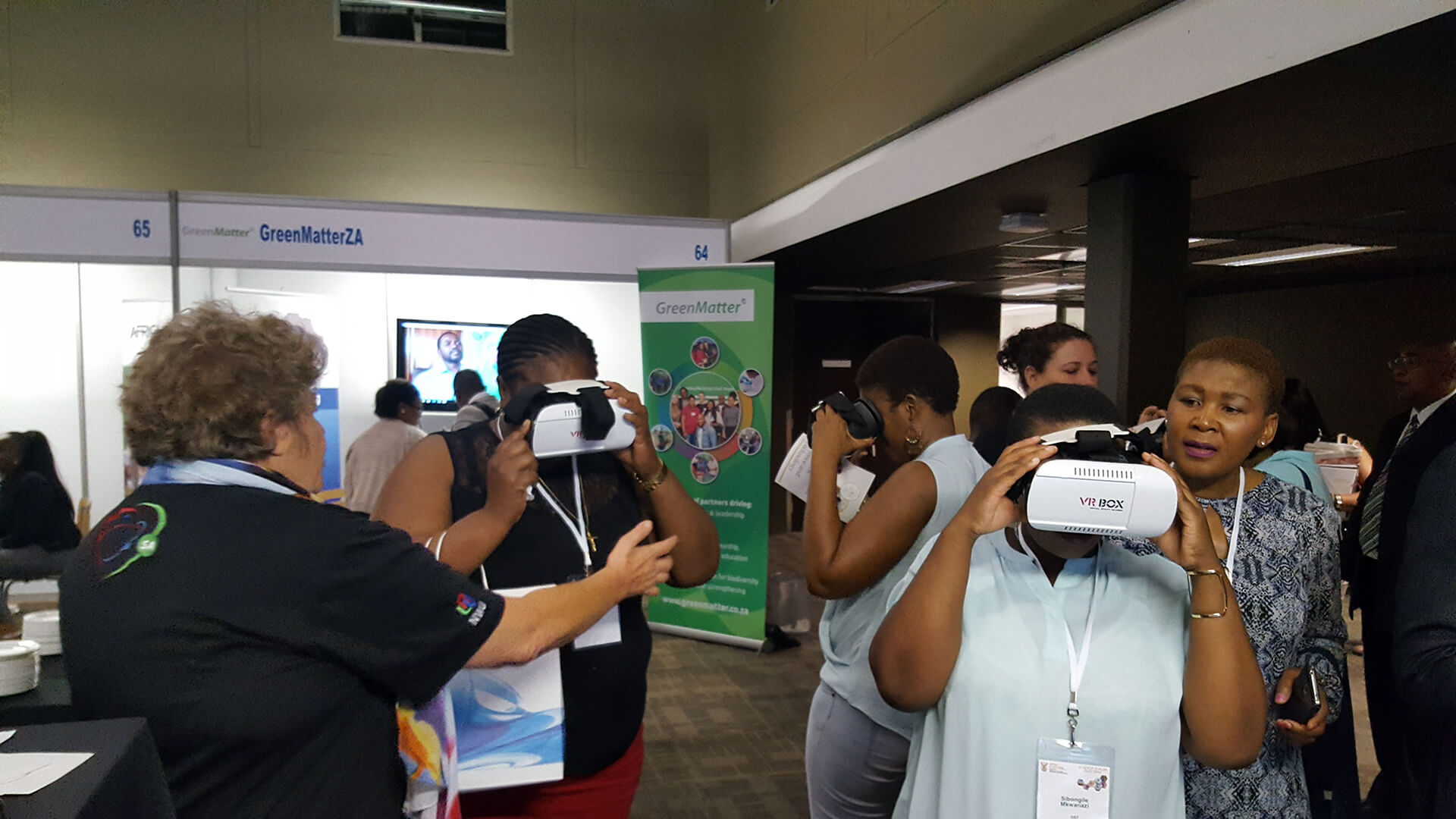 north-west-university-virtual-reality-rentals