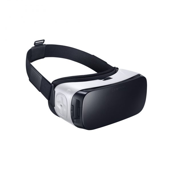 virtual-reality-rental-samsung-gear-03
