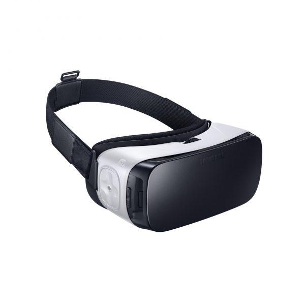 virtual-reality-rental-samsung-gear-03