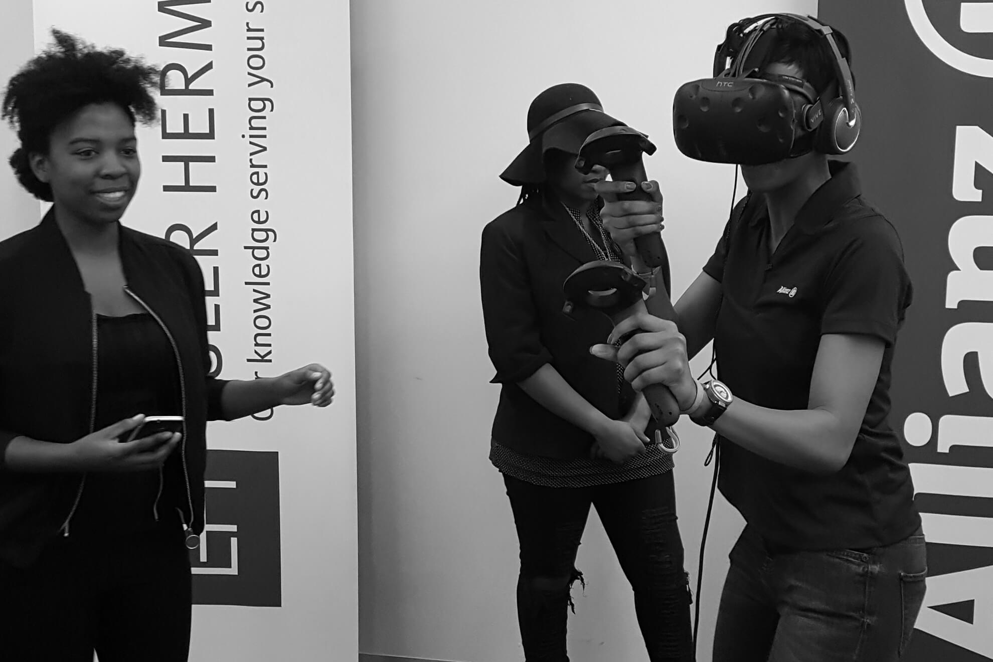 htc-vive-rental-south-africa