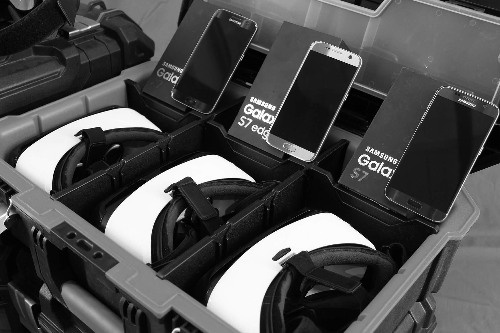 samsung-gear-virtual-reality-rentals