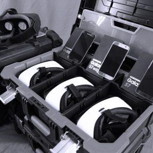 samsung-gear-vr-headset-rentals